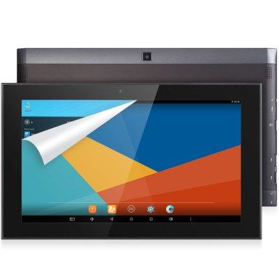 Tablet Teclast TBOOK 16 i 16S - 4 GB RAM - 64 GB ROM - 11,6 cali @Gearbest
