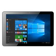 Chuwi Hi12 Tablet 12 cali, Windows 10+Android, 4 GB RAM