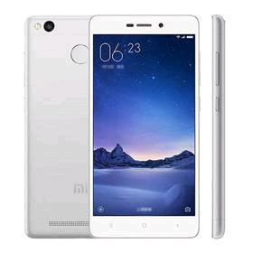 Xiaomi Redmi 3S 2GB/16GB Silver