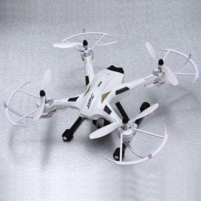 Duży dron Quadcopter  JJRC H26D kamera 5.0MP -73%