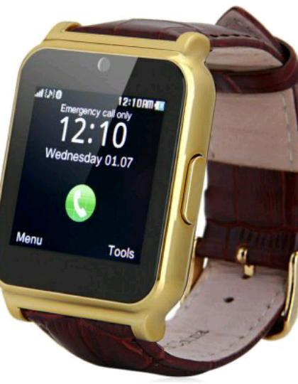 smartwatch @gearbest