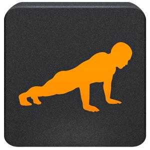 Pompki po nowemu czyli Runtastic Push-Ups Workout Pro za darmo ;) Android i iOS