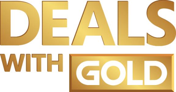 wszystkie dodatki BF4 za 0zł + świetne Deals with Gold @XBOXmarketplace
