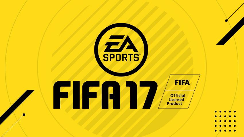 FIFA 17 Demo już dostępne PC !
