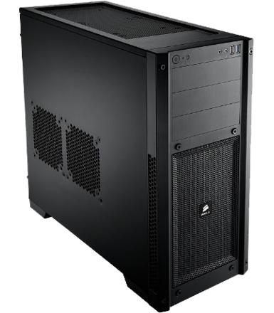 OPTIMUS E-sport GH110T (i5-6400, 8GB RAM, 1TB HDD, GTX960 OC 4GB) za 2599zł @ Zadowolenie