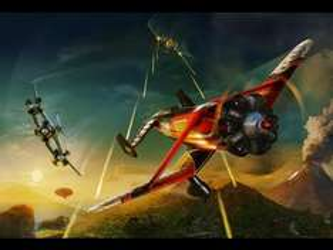 Kalypso Bundle 10 gier+14DLC za 14,50zł (Jagged Alliance, Tropico 3, Disciples III, Dungeons i inne) @ Bundle Stars
