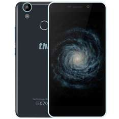 THL T9 Pro 2gb/16gb/ Android 6 @ gearbest
