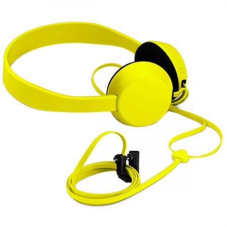 Słuchawki Nokia WH-520 za 33,99zł @ Agito