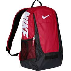 Plecak Nike Team Training 30L BA4893 601