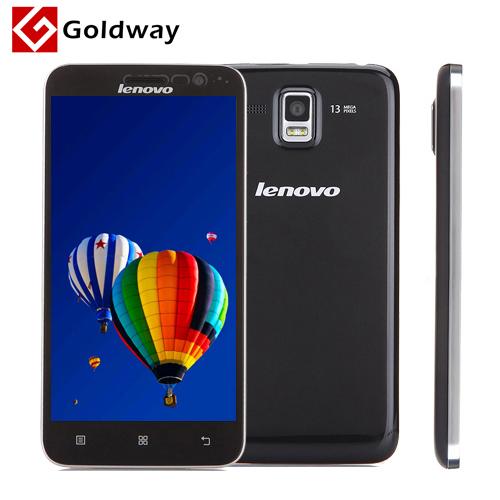 Lenovo A806 Golden Warrior 2gb/16gb (2-letni nadal dobry smartfon)@ aliexpress