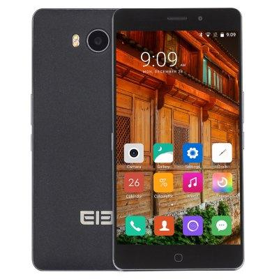 Elephone P9000 Lite - 4GB RAM - 32 GB ROM @Gearbest
