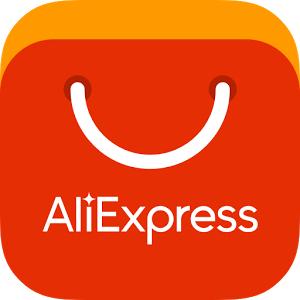 Towary za 0,04 zł co godzinę na Aliexpress