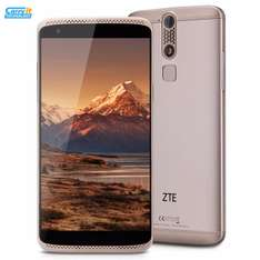 ZTE Axon mini 3gb/32gb/5,2' amoled @ aliexpress