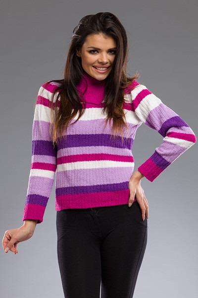 C&A sweterek damski za 1 zł!!! (XS, S, M, L) @ Allegro