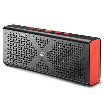 Głośnik Bluetooth BlitzWolf® F1 IPX4
