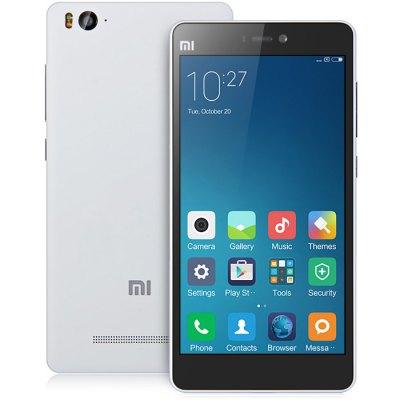 Xiaomi Mi4c 2GB RAM 16GB ROM