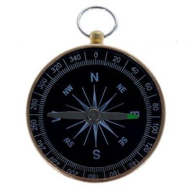Wyprzedaż akcesoriów survivalowych oraz outdoorowych (np.: karabińczyk - 1,88 zł, kompas  - ok. 2,86 zł)  @ Gearbest