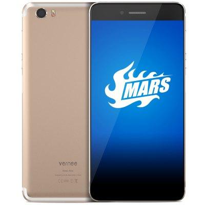Vernee Mars - 4GB RAM - 32GB RAM @Gearbest