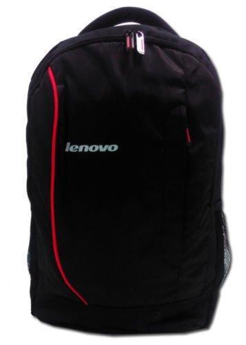 Plecak Lenovo B3055 za 59,99zł @ Biedronka