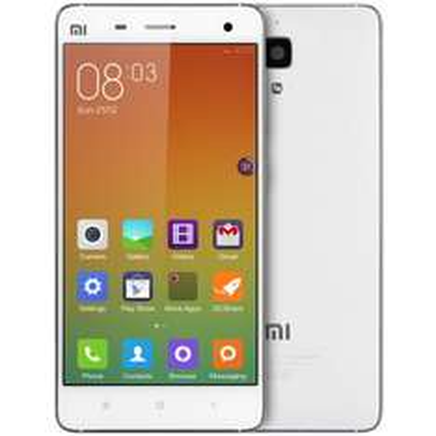 Xiaomi Mi4 - 3GB RAM - 64 GB ROM - Snapdragon - wersja międzynarodowa @Gearbest