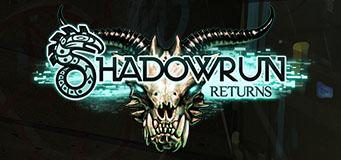 Shadowrun Returns za ok. 13 zł (75% TANIEJ)!!! @ Alienware / GOG.com