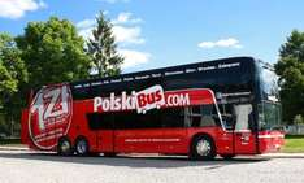 Nowy kalendarz Polskibus.com od 15.11-15.12