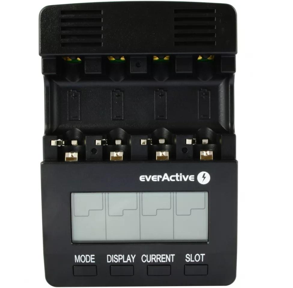 Ładowarka everActive NC-3000 - Proline