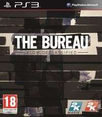 The Bureau XCOM Declassified na PS3 za 14,76 zł, X360 za 12,30 zł