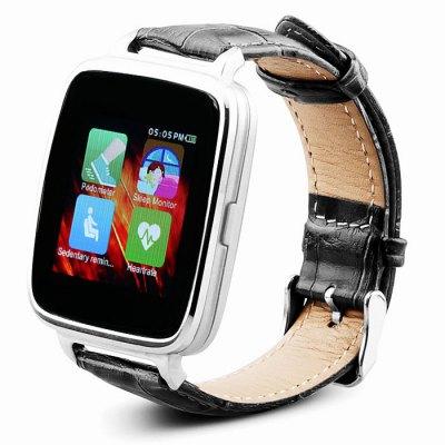 Smartwatch Oukitel A28 za ok. 75zł @ Aliexpress