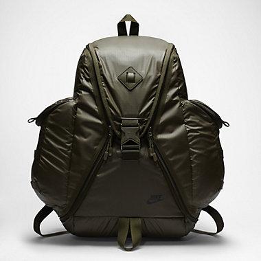 Plecak Cheyenne Responder za 225zł @ Nike