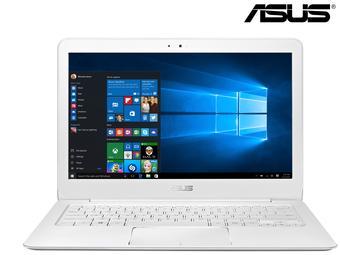 """Ultrabook Asus Zenbook UX305 (13.3"""", QHD+, 8GB RAM, 128GB SSD, Intel M3) @ iBood"""