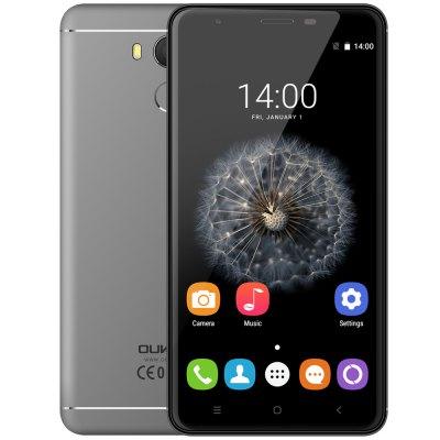 Oukitel U15 Pro 4G Phablet