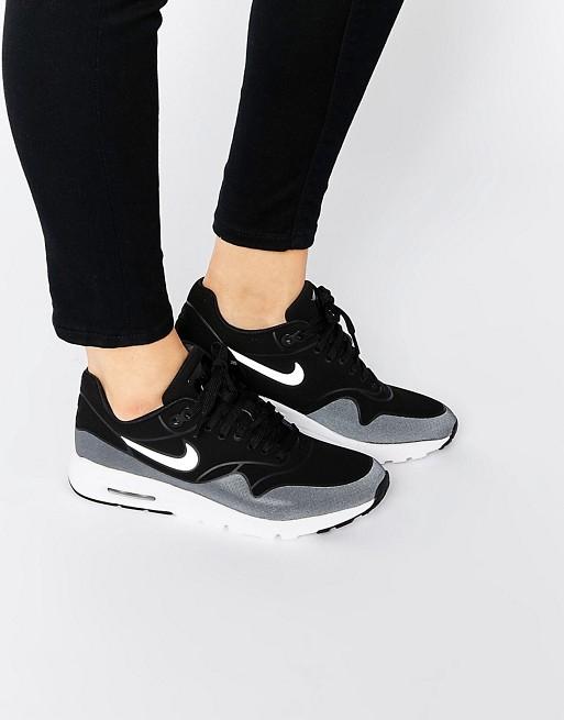 Nike  Air Max 1 Ultra Moire za ok. 217zł + darmowa dostawa @ Asos