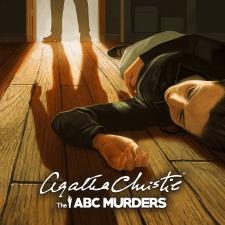 (PS4) Agatha Christie - The ABC Murders @PSN Plus