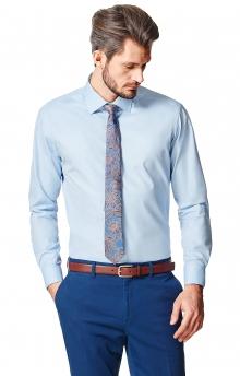 VISTULA HAPPY DAYS - Zestawy koszula + spodnie i 2x koszula @Vistula
