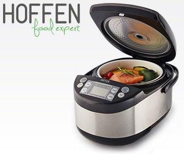 Wielofunkcyjne urządzenie do gotowania multicooker za 179zł @ Biedronka