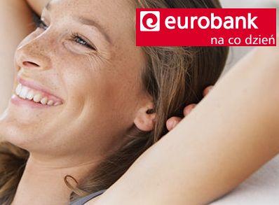 Darmowe ubezpieczenie assistance w EuroBanku + więcej!
