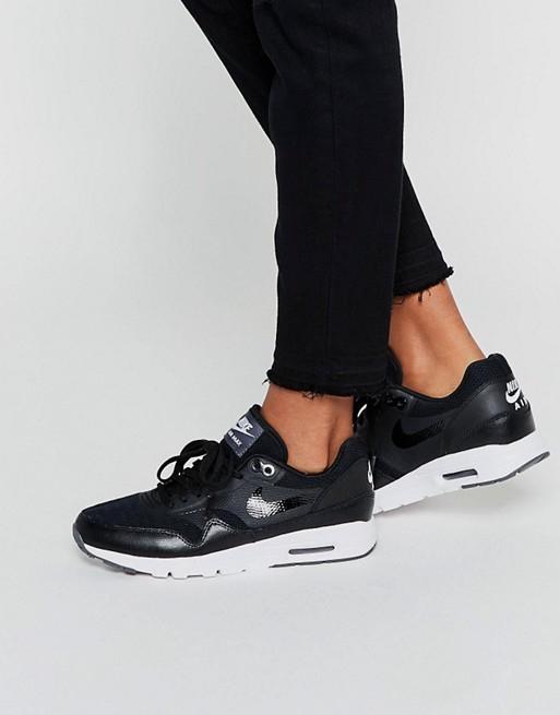 Wyprzedaż obuwia (Adidas ~ 130zł, Nike od ~ 215zł) @ ASOS