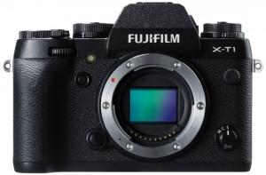 Aparat FujiFilm X-T1 taniej o 1290zł z cashbackiem! @ Fotoaparacik