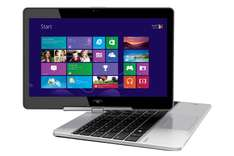 "Laptop 2w1 HP Elitebook Revolve 810 G3 (i5, 8GB RAM, 256GB, 11.6"") @ X-Kom"
