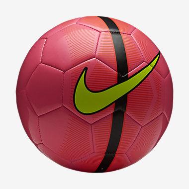 Piłka Mercurial Fade za 36zł + dostawa za darmo @ Nike