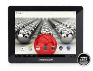 MODECOM FreeTAB 8002 IPS X2 3G+ w Carrefourze