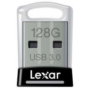 płatność w funtach ok 104 zł 128GB