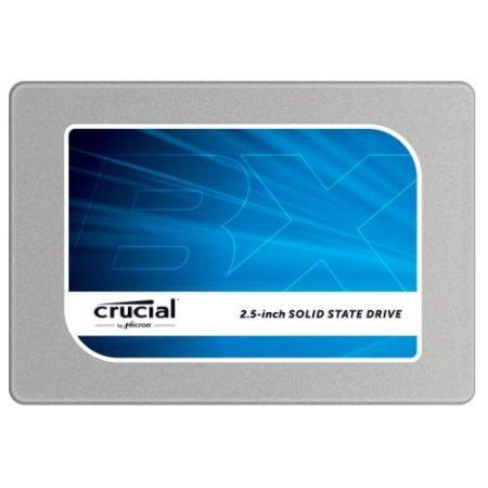 """Crucial MX300 (525GB, 2,5"""") za ok. 500zł @ Amazon.es"""