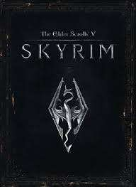 The Elder Scrolls V: Skyrim PL (PC, Steam) za ok. 10 zł @ GMG