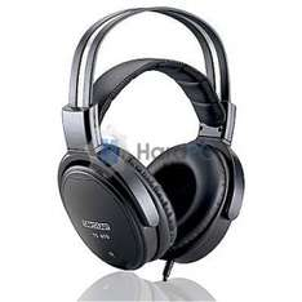 Słuchawki nauszne (zamknięte) Takstar TS-670 za 89zł @ HardPC