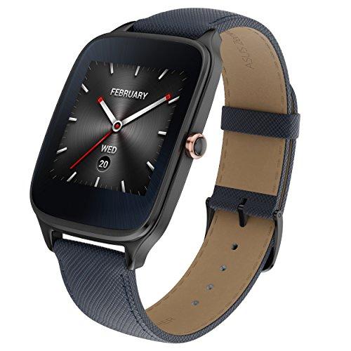 Asus Zen Watch 2 za ok. 640zł @ Amazon.de