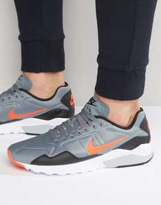 Nike Zoom Pegasus 92 za ~ 206zł + darmowa dostawa @ ASOS