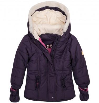 Zimowa kurtka niemowlęca za 69,90zł (przecena ze 149,90zł) @ Endo