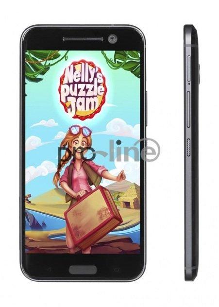 "Smarfon HTC 10 Lifestyle (32GB pamięci, 5,2"", 3GB RAM, LTE, Snapdragon 652) @ Proline"